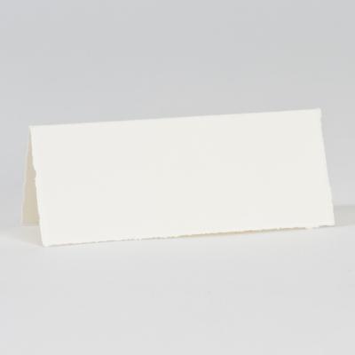 blanco kaart